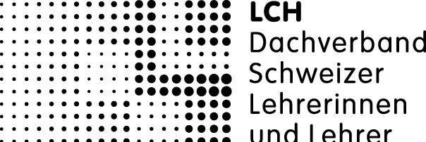 Bildung Schweiz – Sonderheft Computer und Internet