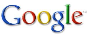 Plakate zur besseren Google-Suche