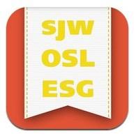 SJW-Hefte neu auch für iPad