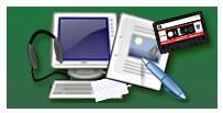 Online-Tools im Sprachunterricht