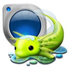 Adapter – Rundumsorglospaket für Datenkonvertierung