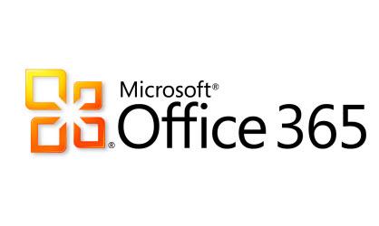 Office 365 für Bildungseinrichtungen – kostenlos