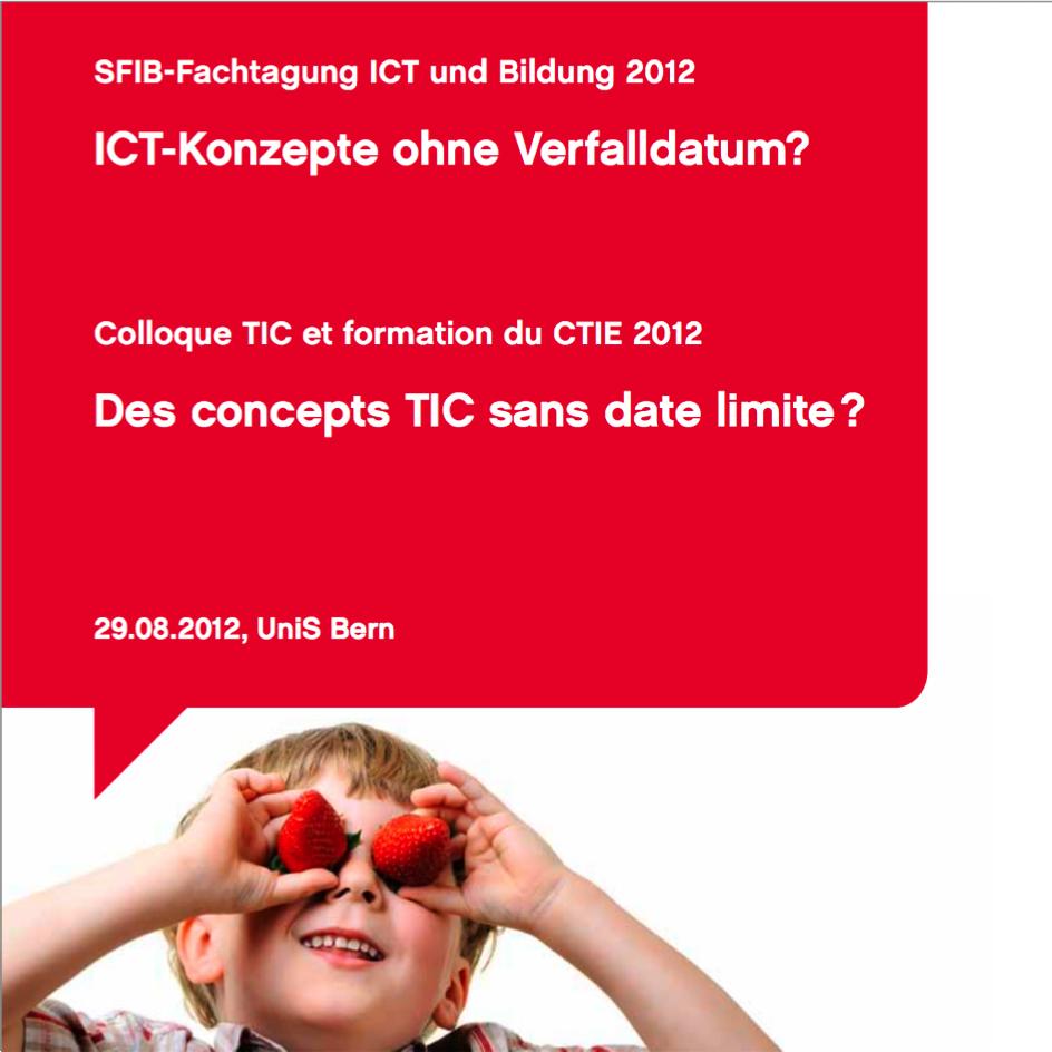 ICT-Konzepte ohne Verfallsdatum?