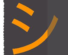 i2Symbol – Symbole und Zeichen online