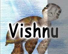 Vishnu – eine iPad-App; aus der Schule für die Schule