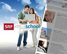 SRF mySchool: Fragen zu Videolearning