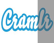 Cramlr – Karteikarten online
