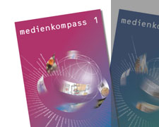 Medienkompass: Fächer & Lehrmittel