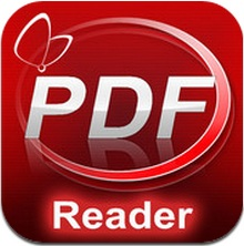 PDF-Reader-iPad-Edition