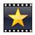 video_pad
