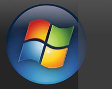 Microsoft – Lizenzen neu geregelt