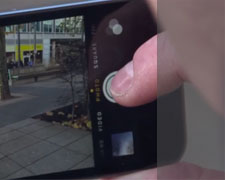 BBC: Tipps zum Einsatz von Smartphones