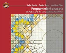 Lehrmittel für Informatik – Programmieren