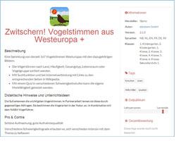edu_apps