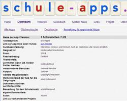 schul-app