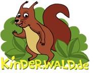 kinder.wald.de – Informationen zum Lebensraum Wald