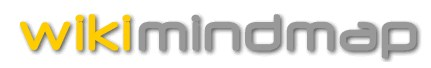 Wikimindmap – Wikipedia Suchergebnisse in einer anderen Form