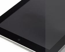 Lernapps fürs iPad