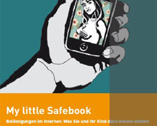 My little Safebook