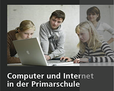 pdf-Buch: Computer und Internet
